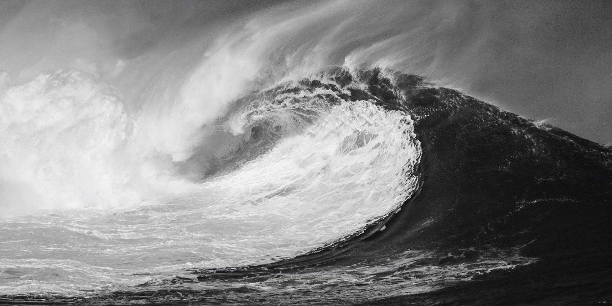 atlantin-aalto