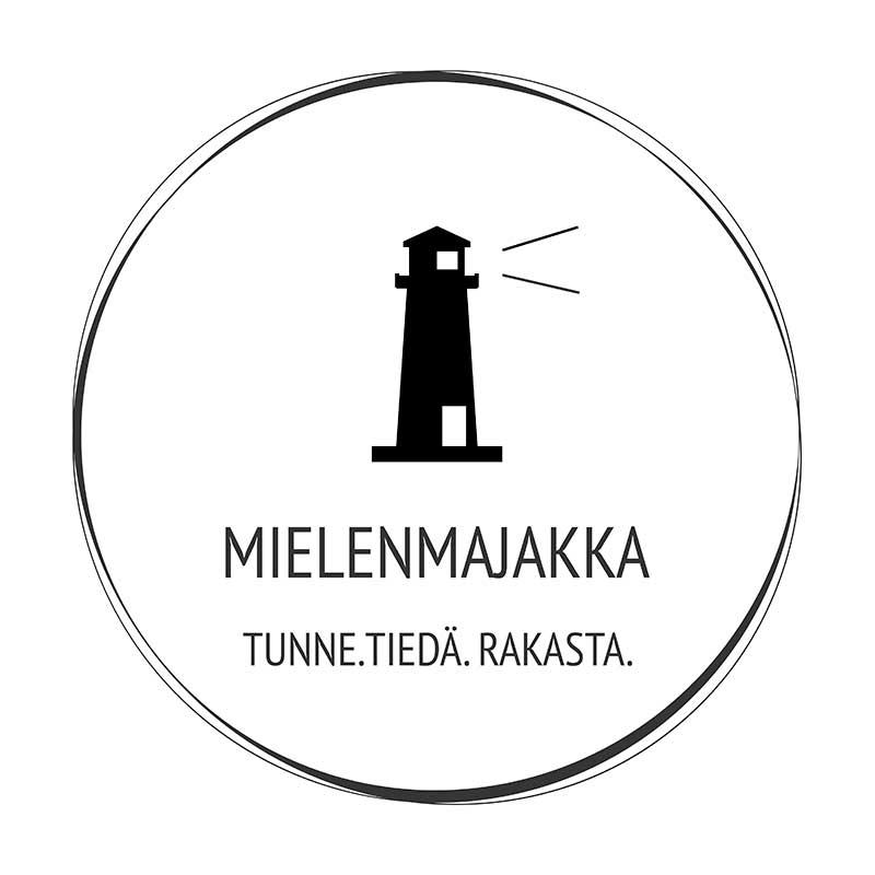 mindfulnessmajakka logo